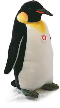 Steiff Penguin Stuffed Animal, 26
