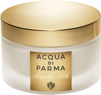 Acqua di Parma Magnolia Nobile Body Cream, 5.3 oz./ 150 mL
