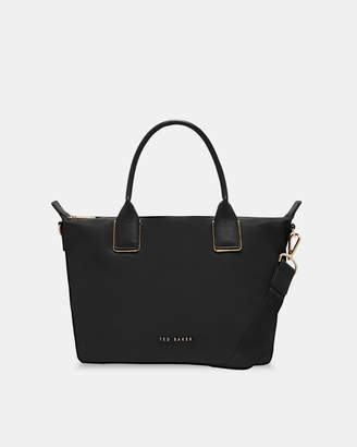 Ted Baker JICKSY Small tote bag