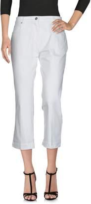 Kenzo Denim pants - Item 42679868DM