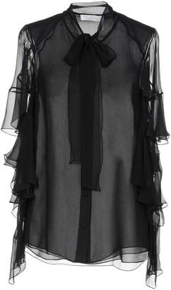 Chloé Shirts - Item 38733610NB