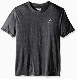Head Men's Olympus Top