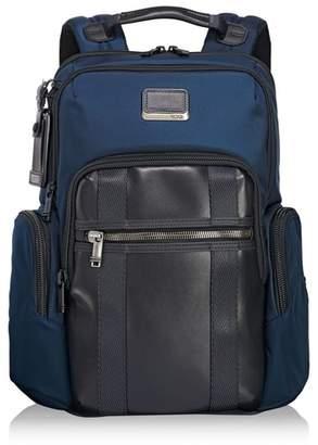 Tumi Alpha Bravo - Nellis Backpack
