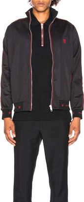 Givenchy 4G Track Jacket