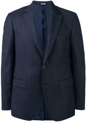 Lanvin single-breasted blazer