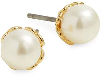 Kate Spade Pearlette Small Studs
