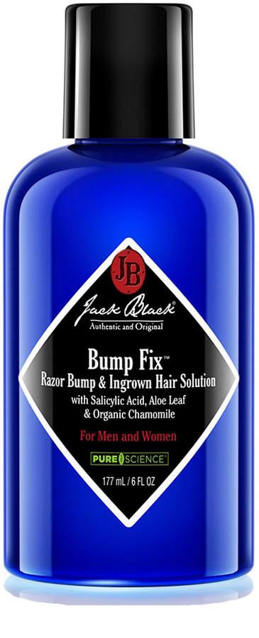 Bump Fix by Jack Black (6floz)