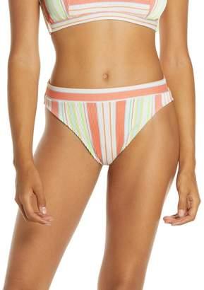 Luli Fama Playtime Bikini Bottoms