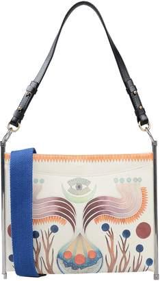 Chloé Handbags - Item 45427782LU