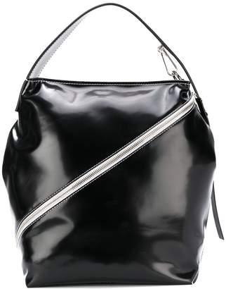 Proenza Schouler medium Hobo tote bag