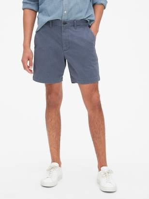 672109a339 Gap Men's Shorts - ShopStyle