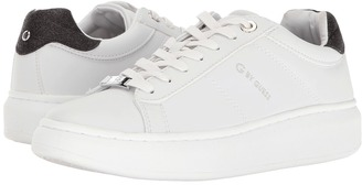 G by GUESS Charly $69 thestylecure.com