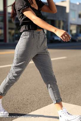 5f6c80f5b64 Urban Outfitters Black Trousers For Women - ShopStyle Canada