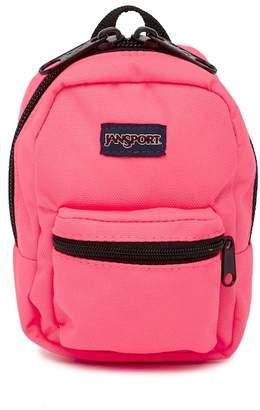 JanSport Lil' Break Backpack