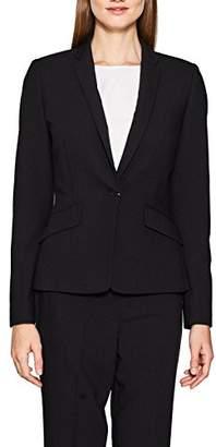 Esprit Women's 107eo1g015 Blazer