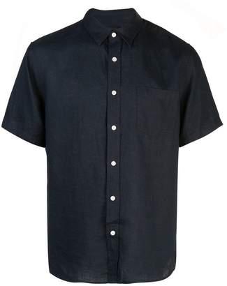Vince classic shirt