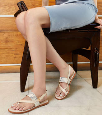 a26cd78747df Cole Haan Anica Sandal - ShopStyle