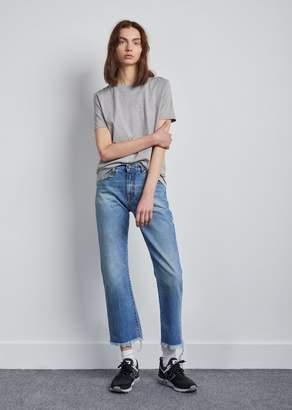 R 13 Bowie Jasper Jeans