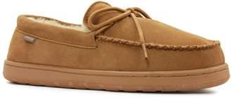 Lamo Men's Moccasin Slippers