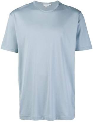 Sunspel classic crewneck T-shirt