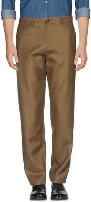 Ben Sherman PLECTRUM by Casual pants