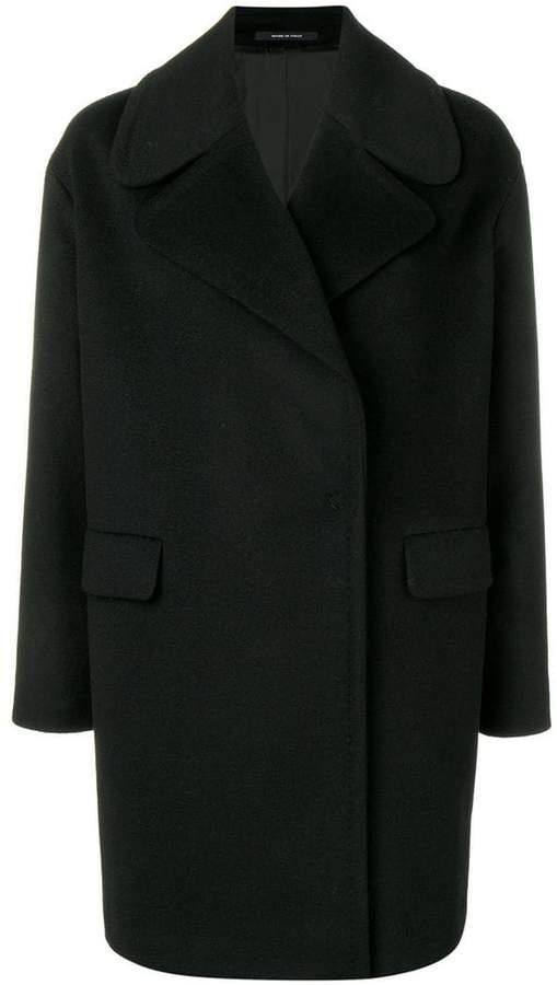 Astrid coat