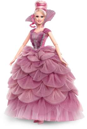 Mattel Disney(R) The Nutcracker & the Four Realms Sugar Plum Fairy Barbie(R) Doll