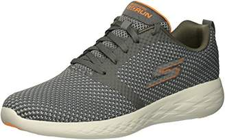 Skechers Men's GO Run 600 55082 Sneaker