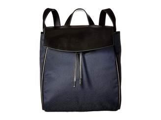 Skagen Ebba Backpack Backpack Bags