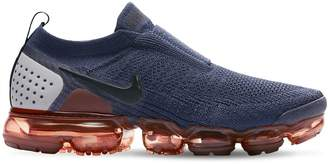 Nike Air Vapormax Moc Sneakers