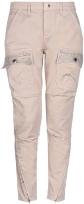 Relish Casual pants - Item 13314991BM