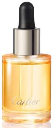 Cartier 'L'Envol de Cartier' Perfumed Grooming Oil