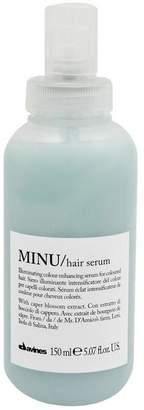 Davines Minu Hair Serum 250Ml