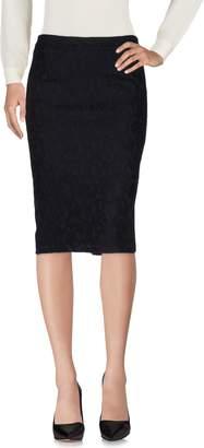 Toy G. Knee length skirts - Item 35302634