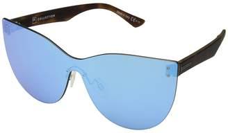Von Zipper VonZipper Alt-Queenie Athletic Performance Sport Sunglasses