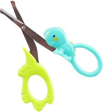 Sassy Soft Grip Scissors