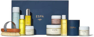 Signature Spa Collection (Worth 308.00)