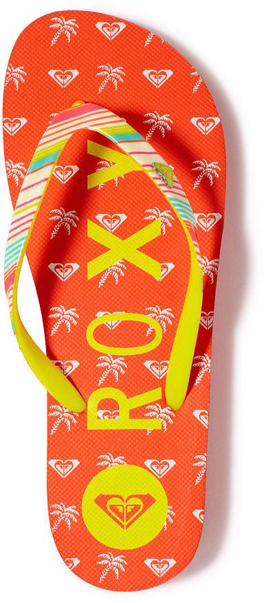 Roxy Mimosa IV Thong Sandals