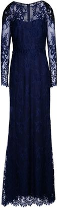 NOTTE BY MARCHESA Long dresses $1,031 thestylecure.com
