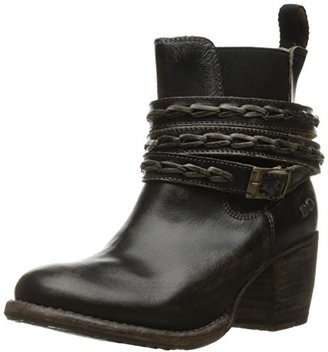 bed stu Women's Lorn Boot $106.24 thestylecure.com