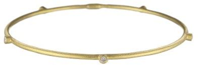 Yossi Harari Jewelry Collection - Yossi Harari Bangle