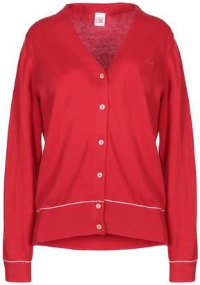 Lacoste LVE L!VE Cardigans - Item 39943423MP