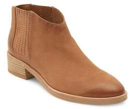 Dolce Vita Towne Nubuck Chelsea Boots