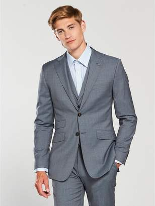 Ted Baker Sterling Suit Jacket