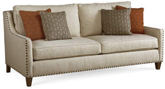 Brayden Studio Cusson Sofa
