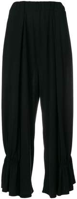 Henrik Vibskov Delight trousers