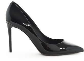 Dolce & Gabbana 'kate' Shoes