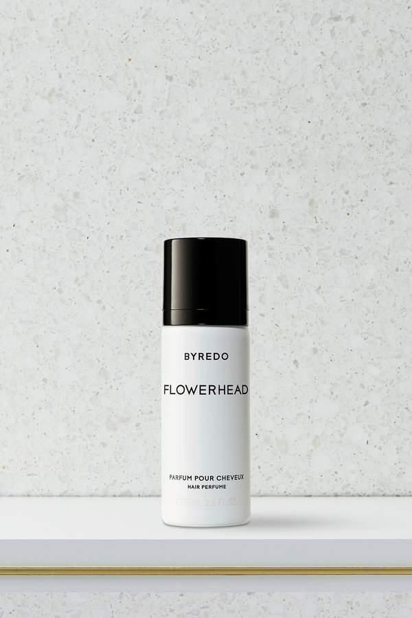 Byredo Flowerhead Hair Perfume 75 ml