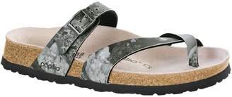 Birkenstock Papillio Women's Tabora Sandal
