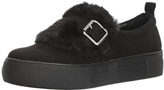 Not Rated Women's Beverly Fashion Sneaker